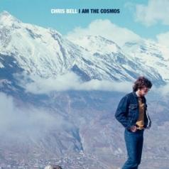 Chris Bell (Крис Белл): I'm The Cosmos