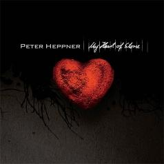 Peter Heppner (Петер Хеппнер): My Heart Of Stone