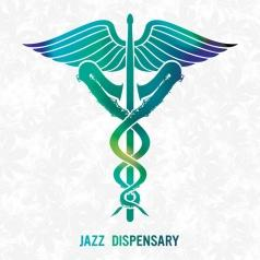 Jazz Dispensary: Astral Travelin'