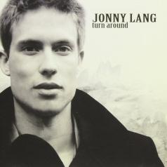 Jonny Lang (Джонни Лэнг): Turn Around