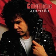 Gary Moore (Гэри Мур): After The War