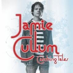 Jamie Cullum (Джейми Каллум): Catching Tales