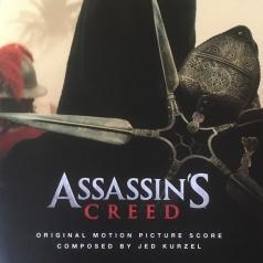 Assassin's Creed (Jed Kurzel)