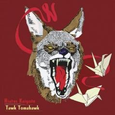 Hiatus Kaiyote (Хиатус Каиёте): Tawk Tomahawk