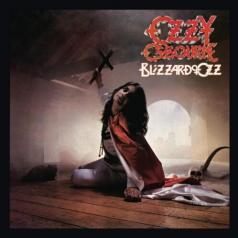 Ozzy Osbourne (Оззи Осборн): Blizzard Of Ozz