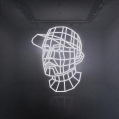 DJ Shadow: The Best Of - deluxe