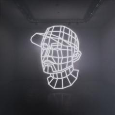 DJ Shadow (Диджей Шадоу): The Best Of - deluxe