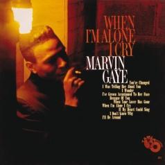 Marvin Gaye (Марвин Гэй): When I'm Alone I Cry