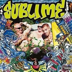 Sublime: Second-Hand Smoke