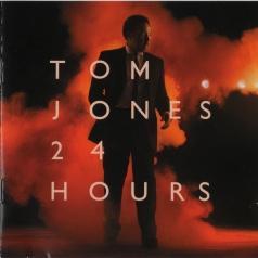 Tom Jones (Том Джонс): 24 Hours