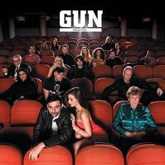 Gun: Frantic - deluxe