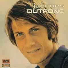 Jacques Dutronc (Жак Дютрон): Troisieme Album / L'Opportuniste