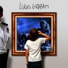 Lukas Graham: Lukas Graham