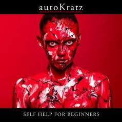 Autokratz: Self Help For Beginners