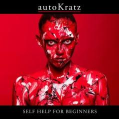 Autokratz (Аутократз): Self Help For Beginners