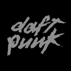 Daft Punk (Дафт Панк): Alive 1997 / Alive 2007