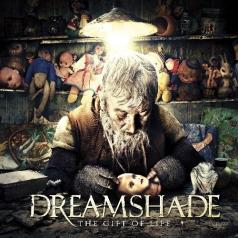 Dreamshade: The Gift Of LIfe