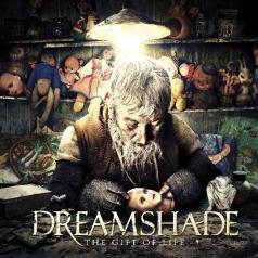 Dreamshade (Дримшейд): The Gift Of LIfe