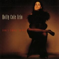 Holly Cole (Холли Колли): Don't Smoke in Bed