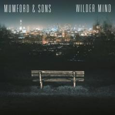 Mumford & Sons: Wilder Mind