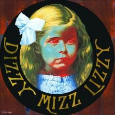 Dizzy Mizz Lizzy (Диззи Мисс Лиззи): Dizzy Mizz Lizzy