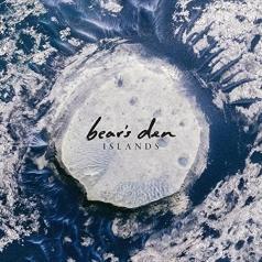 Bear's Den (Беар'С Ден): Islands