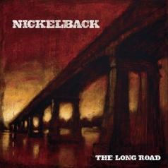 Nickelback (Никельбэк): The Long Road