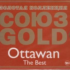 Ottawan: Союз Gold