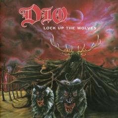 Dio (Ронни Джеймс Дио): Lock Up The Wolves