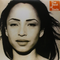 Sade (Шаде Аду): The Best Of