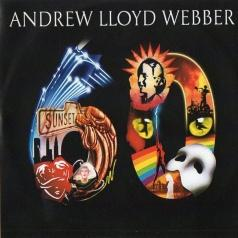 Andrew Lloyd Webber (Эндрю Ллойд Уэббер): 60