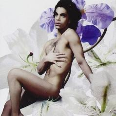 Prince (Принц): Lovesexy