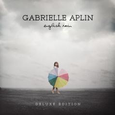 Gabrielle Aplin (Габриэль Аплин): English Rain