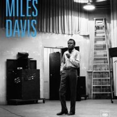 Miles Davis (Майлз Дэвис): Music & Photos