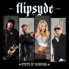Flipsyde ( Флипсайд): State Of Survival