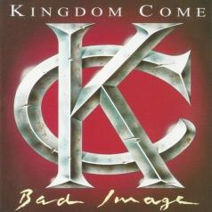 Kingdom Come: Bad Image