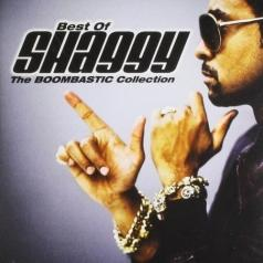Shaggy (Шэгги): Best Of