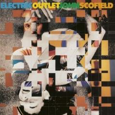 John Scofield (Джон Скофилд): Electric Outlet