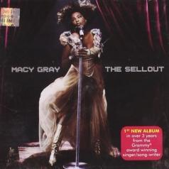 Macy Gray (Мэйси Грэй): The Sellout