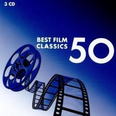 50 Best Film Classics