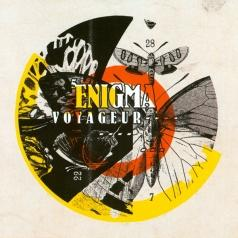 Enigma (Энигма): Voyageur