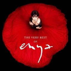 Enya (Эния): The Very Best Of Enya