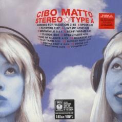 Cibo Matto (Цибо Матто): Stereo Type A