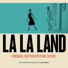 La La Land (Justin Hurwitz)