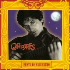 Canizares (Сантьяго Канисарес): Punto De Encuentro
