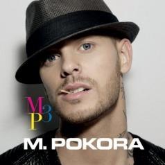 M Pokora (Мэтт Покора): Mp3