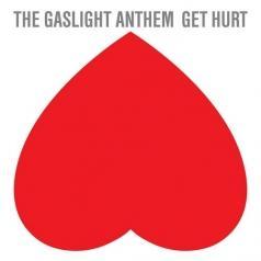 Gaslight Anthem (Зе Газлайт Антхем): Get Hurt