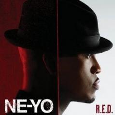 Ne-Yo (Ни-Йо): R.E.D.