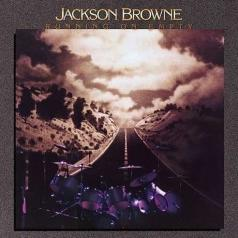 Jackson Browne (Джексон Браун): Running On Empty