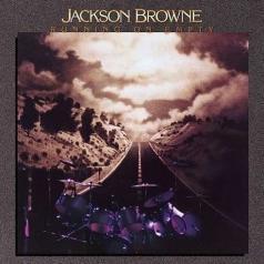 Jackson Browne (Джексон Браун): Running On Empty